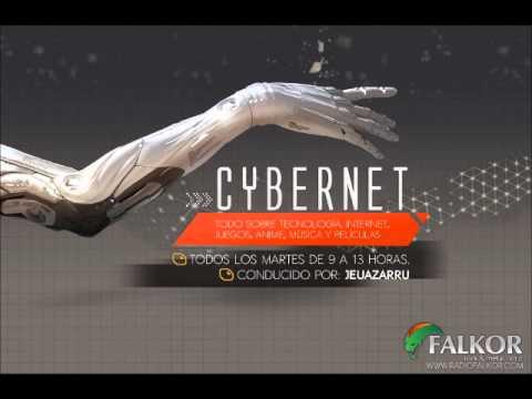 Xxx Mp4 Cybernet Capitulo 24 Bloque 5 3gp Sex