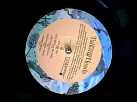 Xxx Mp4 Talking Heads Perfect World 3gp Sex