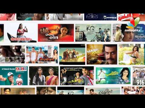 Xxx Mp4 New Generation Movies Effect Malayam Film Industry Lost Rs 150 Crores In 2013 3gp Sex