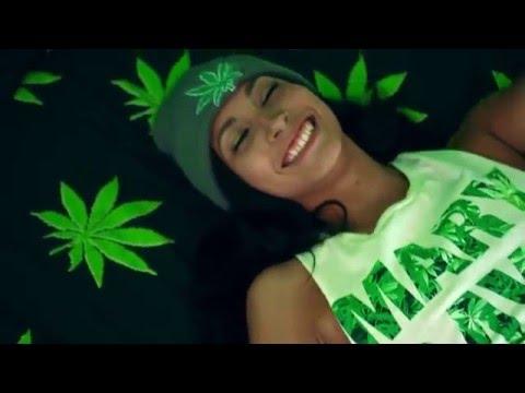 "Xxx Mp4 ""High On Haze"" SFW Trailer Kelly Madison Media 3gp Sex"