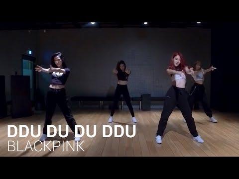 Xxx Mp4 KPOP RANDOM DANCE CHALLENGE 2018 MIRRORED 3gp Sex