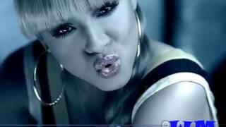 Christina Milian remix by WMR