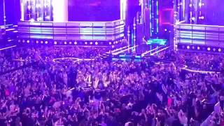 Meghan Trainor Performing NO :: Live Billboard Music Awards 2016 (Performance)