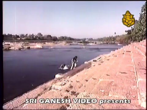 Xxx Mp4 Vijayashanthi Scene Keralidahennu Mpg YouTube 3gp Sex