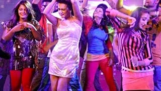 Baje Chele The Lofer (2015) Bangla Movie Item Video Song Ft. Bipasha HD