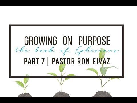 Xxx Mp4 Growing On Purpose Part 7 Pastor Ron Eivaz 3gp Sex