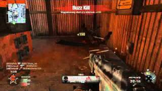 fortwunti - Black Ops Game Clip