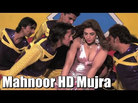 Xxx Mp4 Mahnoor Hot Mujra 2019 3gp Sex