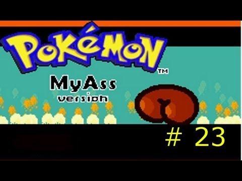 Xxx Mp4 Pokemon My Ass Version Part 23 The Jojo 3gp Sex