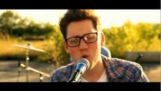 and quot good time and quot owl city and amp carly rae jepsen official cover video alex goot and amp against the current