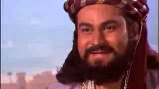 Alif Laila - World's Greatest Tales Of Arabian Nights - Chapter 08