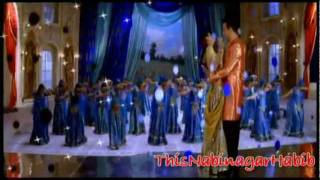 images Bangla New Mix 2012 Romantic Love Songs Top 10