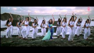 'Har Dil Jo Pyar Karega Title Song' Ft Salman Khan, Rani Mukherjee
