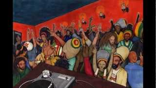 Dancehall Mix Old school .wmv Shabba Ranks - Red Fox - Chaka Demus - Buju Banton - Cutty Ranks