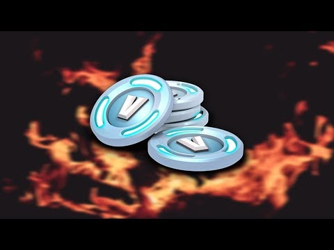 Xxx Mp4 How To Win FREE VBUCKS By Watching Fortnite Livestreams Get FREE VBUCKS Ps4 Xbox PC 3gp Sex