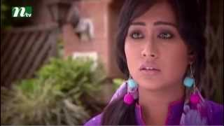 Bangla Telefilm - Rimjhim Bristy l Nisho, Momo l Drama & Telefilm