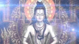 Yatre Alankapuri Yeti By Shri H. Bha. Pa. Ashok Maharaj Jadhav | Mat Bhool Tu Ishwar Ko