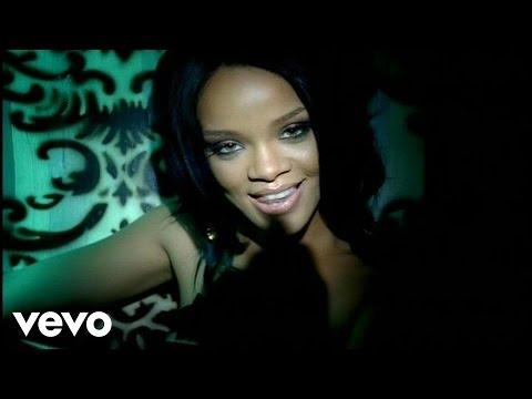 Xxx Mp4 Rihanna Don T Stop The Music 3gp Sex
