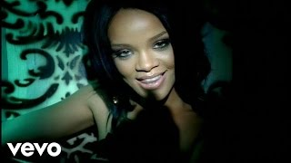 Rihanna+-+Don%27t+Stop+The+Music