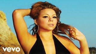Mariah Carey - H.A.T.E.U. (Official Video)