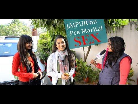 Xxx Mp4 Premarital Sex Jaipur S Take On Sex Before Marriage 3gp Sex