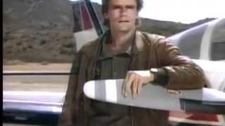 Sigle telefilm - MacGyver