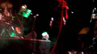 Mehrshad Concert Köln Nowrooz 2010