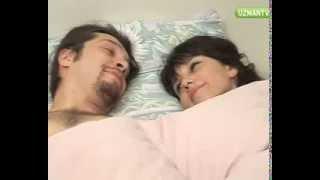 Mutlu Bir Evlilik İcin Cinsel Yasamimiz Nasil Olmali
