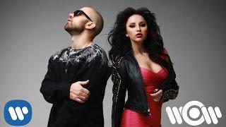 Artik & Asti - Я твоя | Official Lyric Video