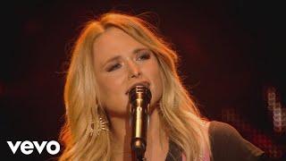 Miranda Lambert - Keeper of the Flame