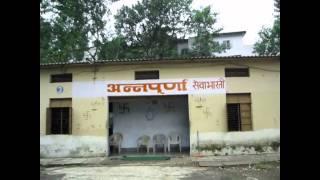 Senior Citizens - A Short Documentary by Deepesh & Madhur Agrawal