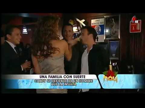 Xxx Mp4 Televisa 2011 Las Mejores Cachetadas De Las Telenovelas 2 2 HOY Vdeo Dailymotion Wmv 3gp Sex