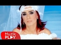 Download Video Download Yıldız Tilbe - Ay Işığında (Official Video) 3GP MP4 FLV