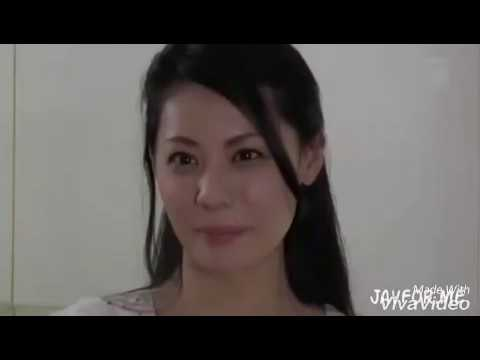 Xxx Mp4 Best Kissing Scene Teaching How To Kiss Must Watch Great Video 3gp Sex