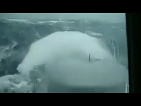 Xxx Mp4 Argentinian Navy Releases Video Of Search For Missing Submarine 3gp Sex