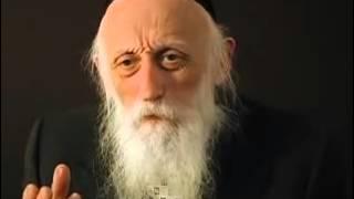 Kako ovladati gnevom? - Rabin dr Abraham Tverski