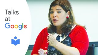 """Celeste Headlee: """"We Need to Talk: How To Have Conversations That Matter"""" 