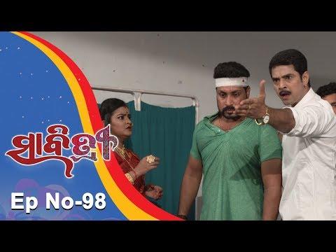 Xxx Mp4 Savitri Full Ep 98 30th Oct 2018 Odia Serial – TarangTV 3gp Sex