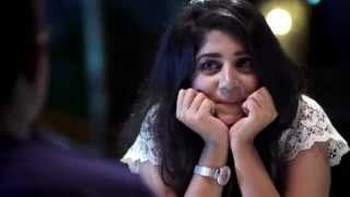 Anmone   Shahtaj Monira Lovely Song