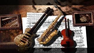 Asif   Khoma Kore Diyo Lyric Video   Audio Track MUNNA DOT COM