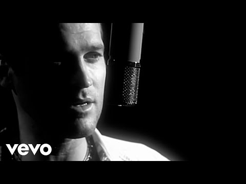 Billy Ray Cyrus - Some Gave