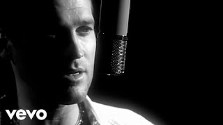 Billy Ray Cyrus - Some Gave All (Official Music Video)