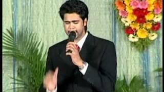 Yugayugalu Maariponidhi - Raj Prakash paul