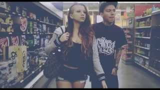 Phora - Girl [Official Music Video]