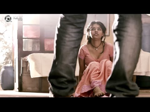 Xxx Mp4 Keechaka Theatrical Trailer Jwala Koti Yamini Bhaskar 3gp Sex
