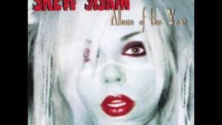 Skew Siskin feat. Lemmy Kilmister - Shake me