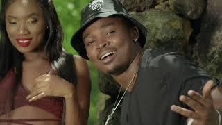 Aslay- Nyang'anyang'a (Official Music Video)