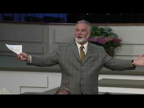 Xxx Mp4 THE GREATER FAITH CONFERENCE 2018 Valuing The Anointing Part 2 Feb 6 2018 Keith Moore 3gp Sex