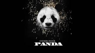 Designer Panda lyrics song