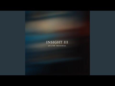 Xxx Mp4 Insight XXV 3gp Sex